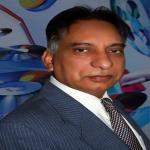 Azhar Niaz