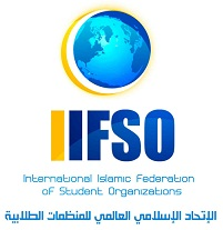 IIFSO_logo