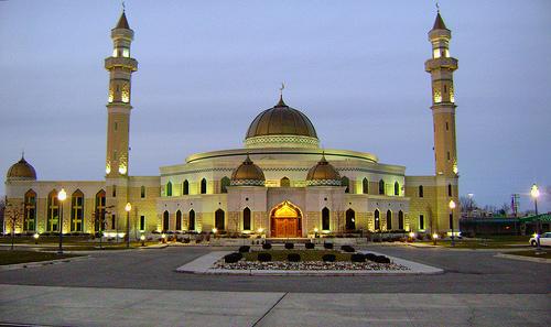 detroit-mosque