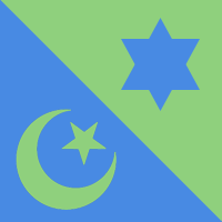 JUDAISM AND ISLAM