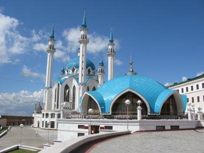 Kul_Sharif.._Russia