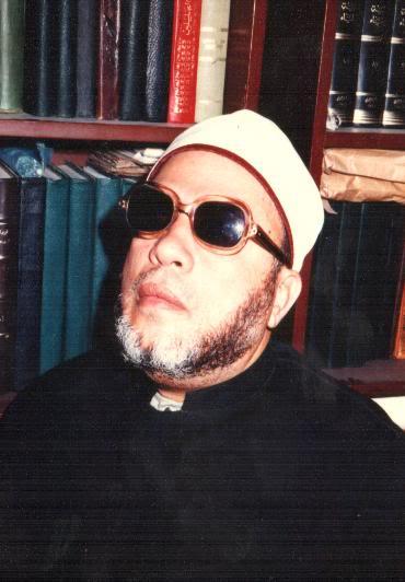 KISHK, ABD AL-HAMID