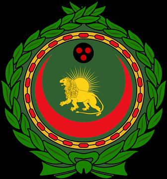 COA_of_the_Mughal_Empire