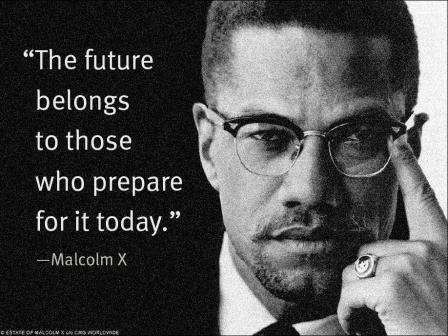 malcolm-x-the-future2