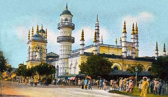 mosque-burma